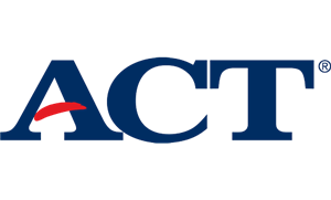 CCSD ACT Assessments Results