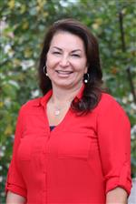 Dr. Diana Roybal Executive Director Elementary Education