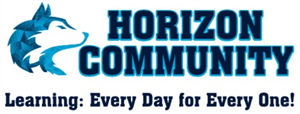 Horizon Community Learning: Every Day for Every One!