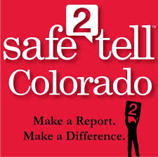 safe2tell logo