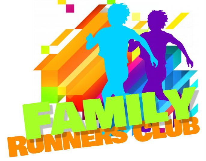 Family Runners Club