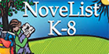 NoveList - Book Lists and Series Information.  Log in through APL.