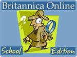 Britannica Online Encyclopedia.  Username: belleview, Password: cces