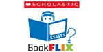 Scholastic Book Flix - Video storybooks paired with nonfiction.  Arapahoe Public Library link and log in.