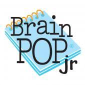 BrainPop Jr. Animated Videos for K - 3rd Education and Research.  Username: belleview, Password: 123.