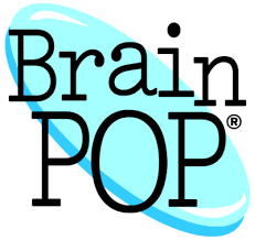 BrainPop Animated Videos for Education and Research.  Username: belleview, Password: 123.