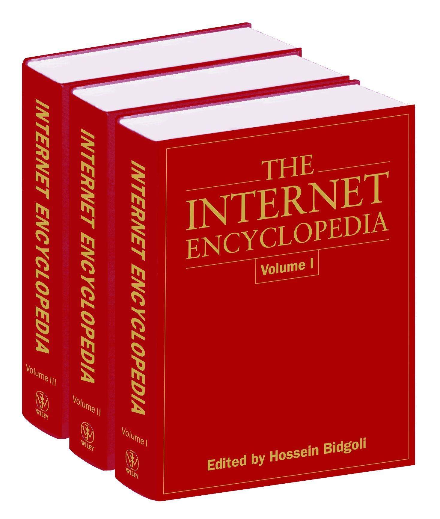 Encyclopedias clipart