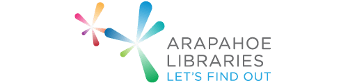 Arapahoe Libraries Logo