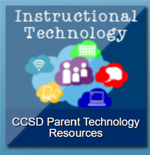 Parent Tech Resources