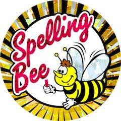 Spelling Bee clipart