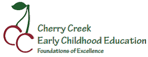 Cherry Creek Early Childhood Education logo
