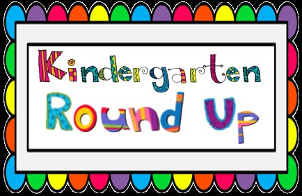 kindie round up