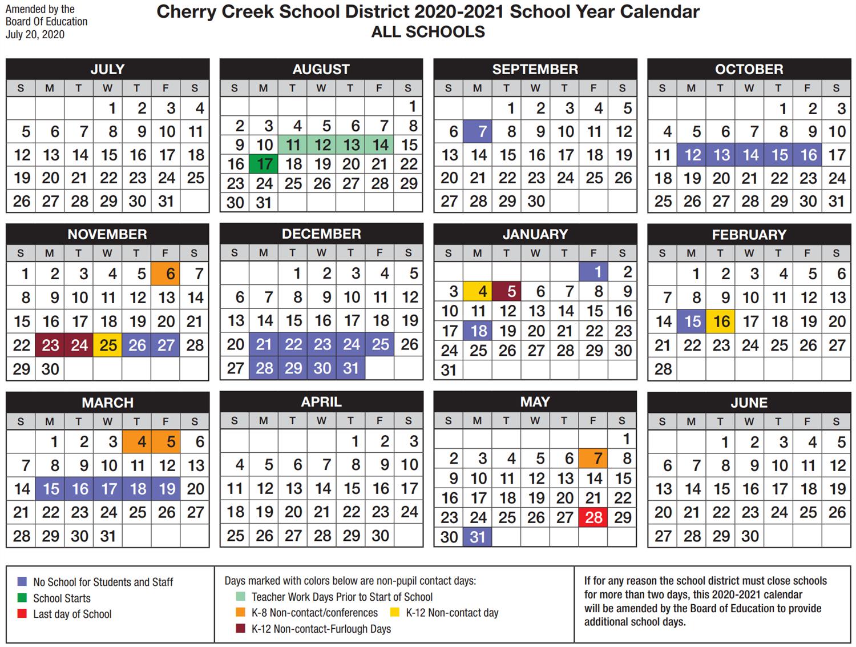 Ccsd Calendar 2022.Peakview Elementary School Homepage