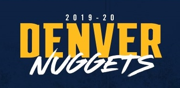 Denver Nuggets logo