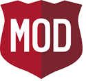 Mod Pizza-Spirit Night