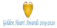 Golden Heart Awards