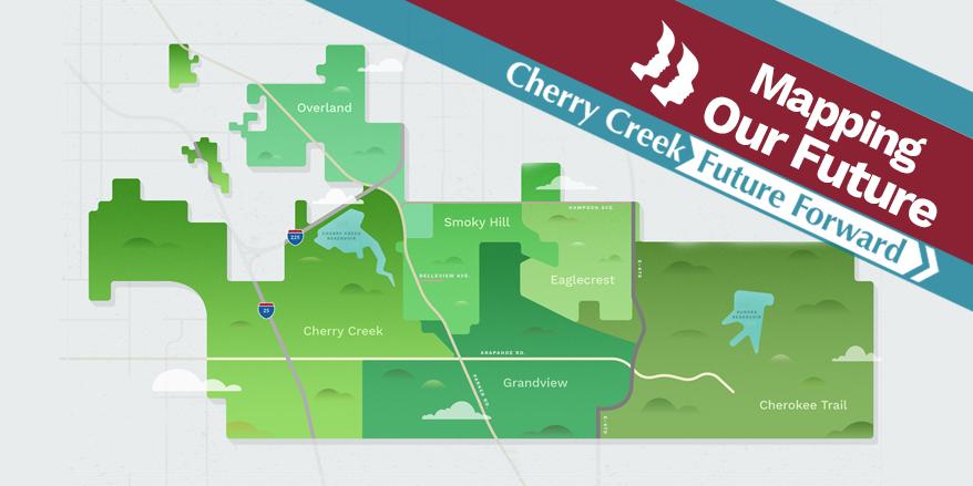 Cherry Creek School Calendar 2021-22 Village East Elementary School / Homepage
