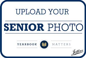 Upload senior pictures here
