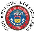 John Erwin School of Excellence Award Logo