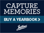 Purchase a Yearbook Image
