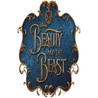 Crest of Beauty and the Beast