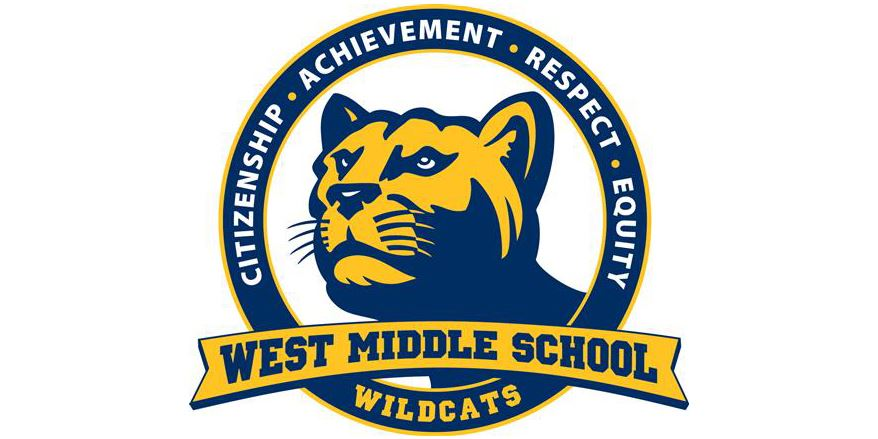 West Middle School / Homepage