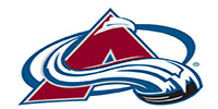 CCSD presents Community Night with the Colorado Avalanche 2/13/2020