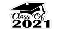 Cap & Gown, Senior Announcements and Class Jewelry Ordering Information