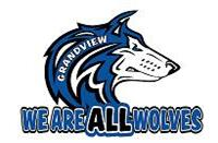 We Are All Wolves Logo