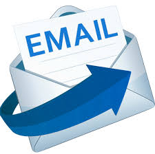 All preschool communication to families is sent out via email. In order to receive important informa