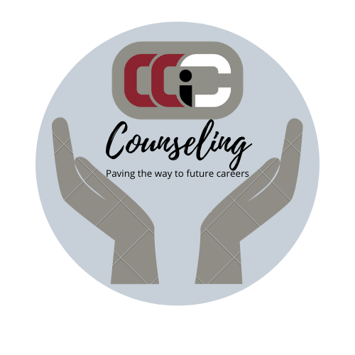 Book an appointment with a CCIC Counselor