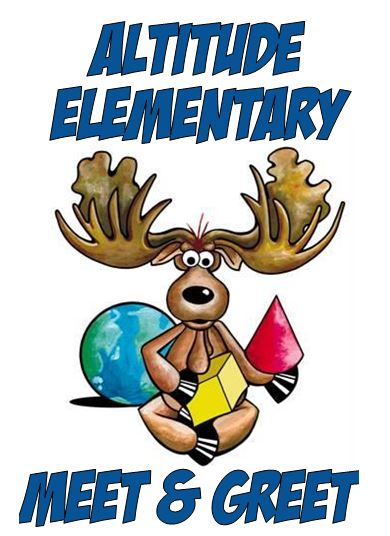Click Here to see all our Altitude Elementary Meet & Greet Videos!